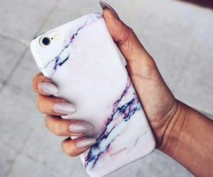fashion, mode, and handycase image