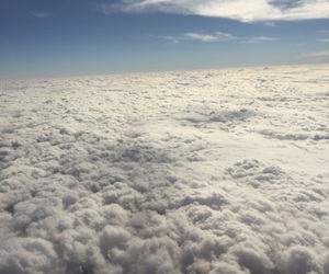 amazing, beautiful, and sky image