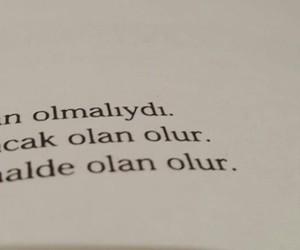 kitap, türkçe sözler, and dücane cündioğlu image