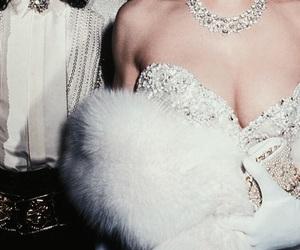 diamond, aesthetic, and luxury image
