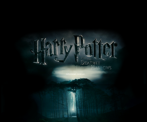 epic, the deathly hallows, and ): image