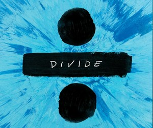 cd, divide, and music image
