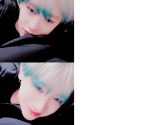 edit, icon, and kpop image