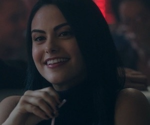 riverdale, camila mendes, and aesthetic image