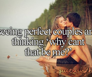 couple, perfect, and boy image