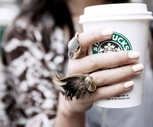 cacao, starbucks coffee, and perfect image