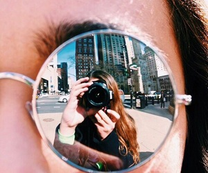 photography, summer, and camera image