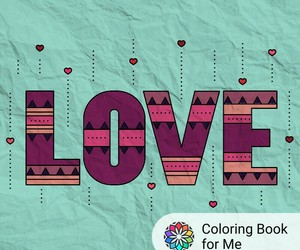 colores, nice, and love image