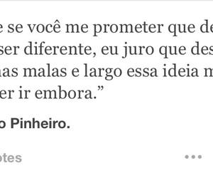 portuguese, quotes, and português image