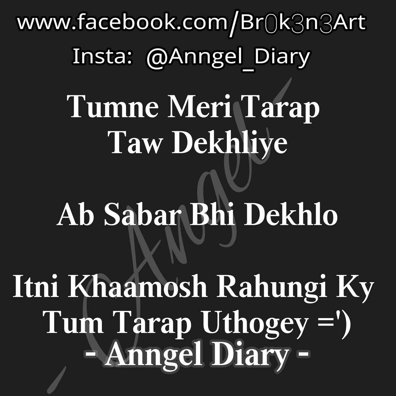 121 images about matlabi duniya on We Heart It | See more