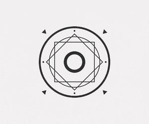 minimal, minimalistic, and minimalism image