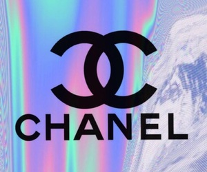 brands, chanel, and haute couture image