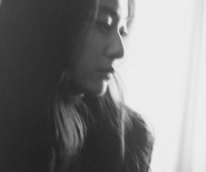 f(x), krystal, and aesthetic image