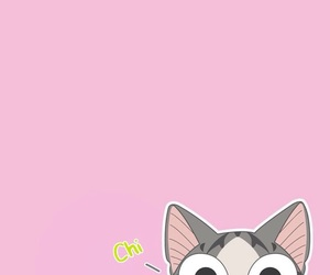 background, kawaii, and wallpaper image
