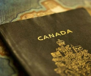 canada, visa news, and migration image