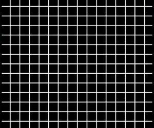overlay and izone image