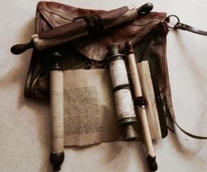 scrolls image