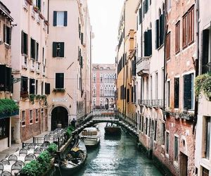 travel, city, and europe image