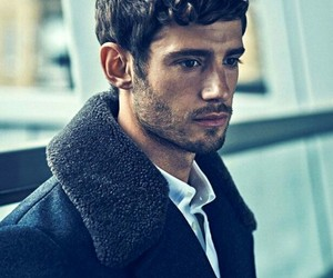 julian morris, pll, and pretty little liars image