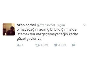 Image by Gökçen