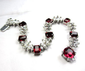 etsy, vintage jewelry, and gifts for her image