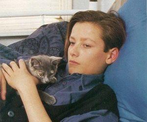 boy, Edward Furlong, and tb image