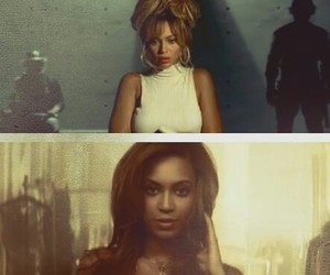 music, queen bey, and beyonce knowles carter image
