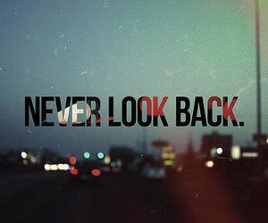 never, quotes, and back image
