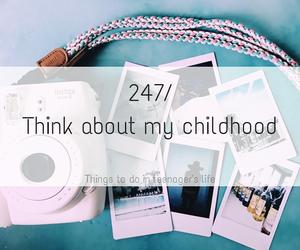 life and teenager image