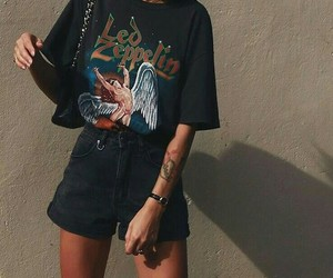 amazing, girly, and outfit image