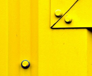 flickr, abstract photography, and yellow image