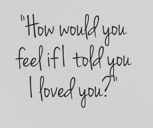 ed sheeran and how would you feel image