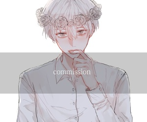 artist? image