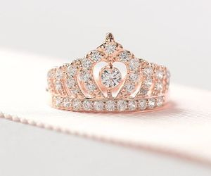 etsy, engagement ring, and statement ring image