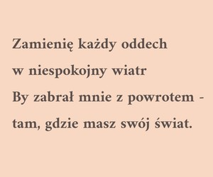 Poland, quotation, and song image