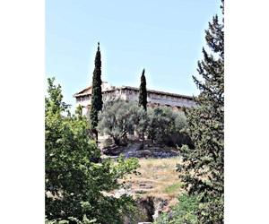 Athens, Greece, and history image