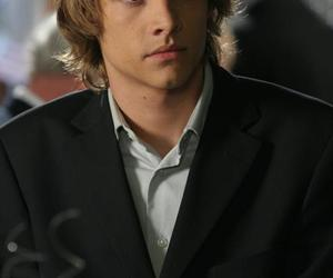 ryan donowho, the o.c., and the oc image