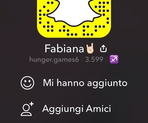 👻, snapchat, and addme image