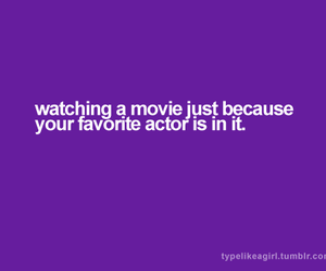 actor, boy, and movie image