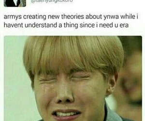 2ne1, exo, and memes image