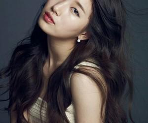 beautiful, kpop, and girl image