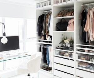 fashion, home, and design image