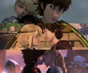 astrid, all the love, and moments image