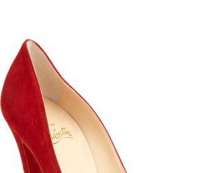 dressy, heels, and peek-a-boo image