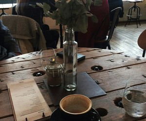 cafe and restaraunt image