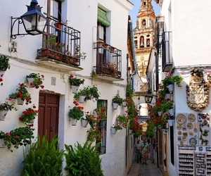 spain and 🇪🇸 image