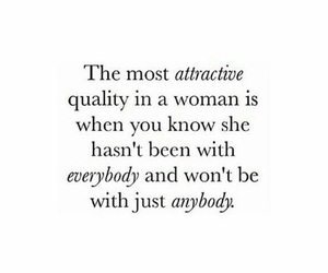 quotes, woman, and quality image