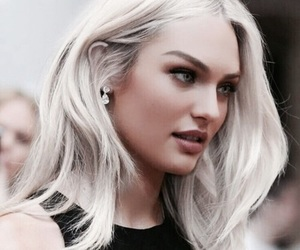 model, candice swanepoel, and candice image