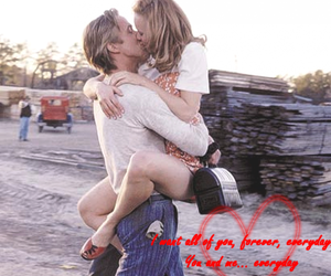 quote and the notebook image