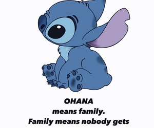 family, lilo, and live image